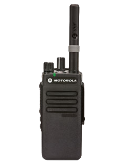 Радиостанция Motorola DP2400