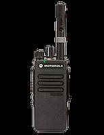 Радиостанция Motorola DP2400, фото 1