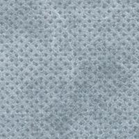 HAUSER B-50 пароизоляция, 1,6 м Х 37,5 м (60 м2) , фото 1
