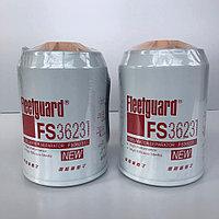 Топливный фильтр FS36231