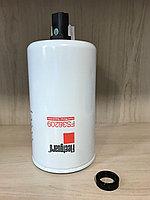 Топливный фильтр FS36209