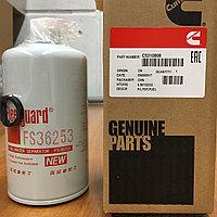 Топливный фильтр FS36253