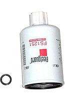Топливный фильтр FS1251