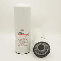 Масляный фильтр LF9000