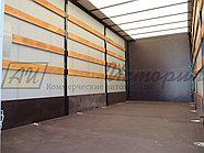 Газон Некст. Еврофура 7,2 м., фото 4