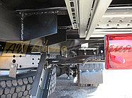 Газон Некст. Еврофура 7,2 м., фото 6