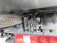 Газель Некст. Изотермический фургон 3 м., фото 5