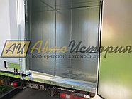 Газ 3302.  Изотермический фургон 3,0 м., фото 4