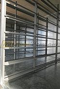 Газон Некст.  Хлебный фургон (200 лотков)., фото 4