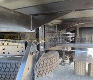 Газон Некст.  Хлебный фургон (200 лотков)., фото 5