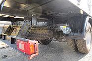 Газон Некст.  Хлебный фургон (200 лотков)., фото 6
