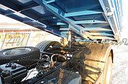 Газон Некст. Самосвал с надставными бортами (3 стороны)., фото 6