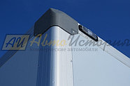 Газон Некст. Спальник. Фургон изотермический (ППУ) 5,1 м. ХОУ., фото 3