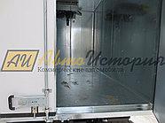 Газ 3302. Изотермический  фургон 3,0 м.  ХОУ., фото 2