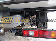 Газ 3302. Изотермический  фургон 3,0 м.  ХОУ., фото 3