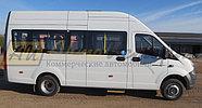 Газель Некст. Автобус 16 мест. (дизель)., фото 3
