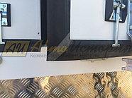 Газель Некст (бензин). Изотермический фургон (ТТМ) 3 м., фото 8