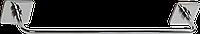 Полотенцедержатель 40 см