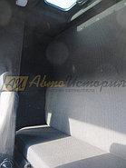 Газ 3302. Еврофура 5,0 м. Закабинный спальник., фото 6