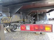 Газель Next - фермер. Промтоварный фургон 3 м., фото 5