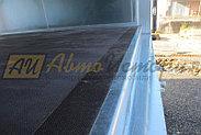 Газон Некст. Изотермический фургон (ППУ) 4 м. ХОУ., фото 6