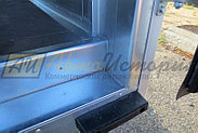 Газон Некст. Изотермический фургон (ППУ) 4 м. ХОУ., фото 7