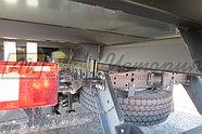 Газон Некст. Изотермический фургон (ППУ) 4 м. ХОУ., фото 8