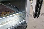 Газель Некст (дизель). Изотермический фургон (ППУ) 4,2 м., фото 3