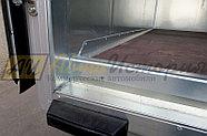 Газель Некст (дизель). Изотермический фургон (ППУ) 4,2 м., фото 4
