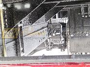 Газель Некст. Cпальник надкабинный. Еврофура 6,1 м., фото 7