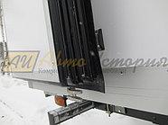 Газ 3302. Изотермический фургон 3,9 м. (премиум)., фото 8