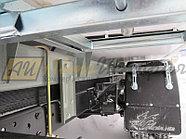 Газ 3302. Изотермический фургон 3,9 м. (премиум)., фото 9