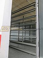 Газ 3309. Хлебный фургон (200 лотков)., фото 6