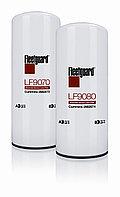 Масляный фильтр LF9080