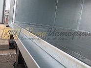 Газ 2310.  Изотермический фургон 2,4м, фото 5