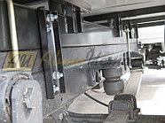Газ 2310.  Изотермический фургон 2,4м, фото 6