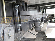 Газ 2310. Промтоварный фургон  2,4м, фото 5