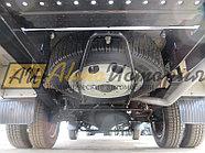 Газ 32212,  автобус (12 мест)., фото 5