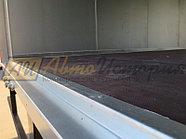 Газель Некст- фермер (дизель). Изотермический фургон 4,2 м., фото 5