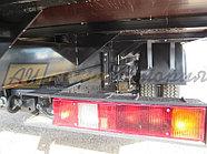 Газель Next.  Промтоварный фургон 4,2 м., фото 6