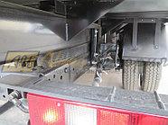 Газ 33025. Хлебный фургон (160 лотков)., фото 6