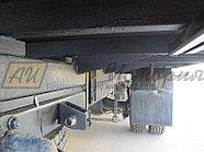 Газон Некст - фермер. Промтоварный фургон 6,1 м., фото 5