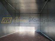 Газон Некст. Изотермический фургон 3,6 м. , фото 5