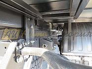 Газон Некст. Изотермический фургон 3,6 м. , фото 7