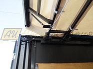 Газон Некст. Еврофура 7,2 м., фото 5