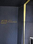 Спальник закабинный №1 (Газель Некст), фото 7