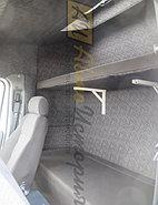 Спальник закабинный №2 (Газель Некст), фото 10