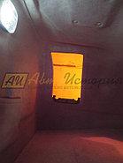 Спальник надкабинный №1 (Газон Некст), фото 5