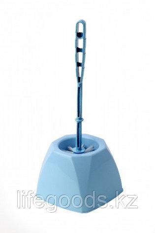Комплект для туалета БЛЕСК ГРАНД, фото 2