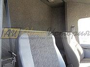 "Спальник закабинный №2 (Газ 3309 ""Газон""), фото 4"